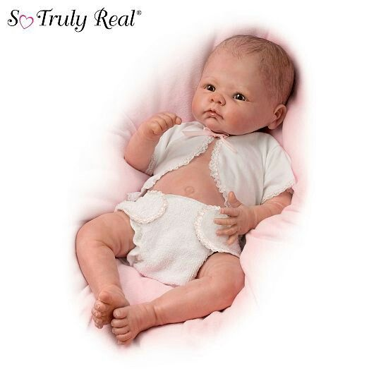 Dead Babies The Island of the Dolls  Dangerous Minds