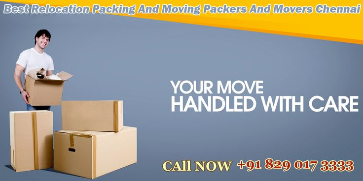 We Provide Best Packers And Movers Chennai List for Get Free Best Quotes, Compare Charges, Save Money And Time, Household Shifting Services @    http://packersmoverschennai.in/
