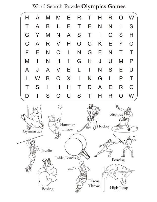 Crazy Cat Coloring Book Word Search Has Some Very Judgmental Hidden Answers