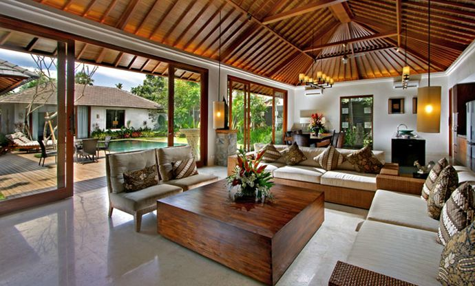 Breathtaking Private Luxury Villas in Bali | http://www.designrulz.com/architecture/2012/07/breathtaking-private-luxury-villas-in-bali/