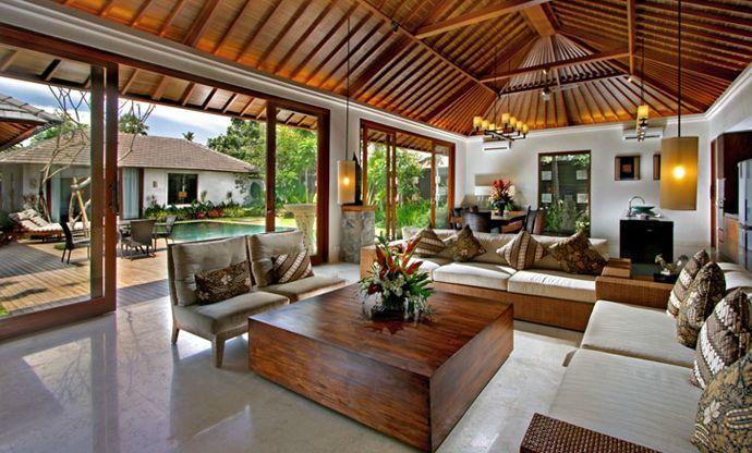 Breathtaking Private Luxury Villas in Bali | http://www.designrulz.com/architecture/2012/07/breathtaking-private-luxury-villas-in-bali/