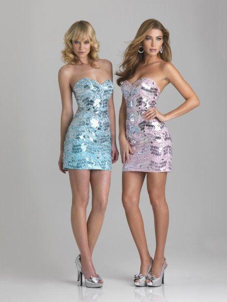 #NightMovesProm 6665  #Homecoming #Formaldresses #Shortdresses #InternationalProm #Prom360