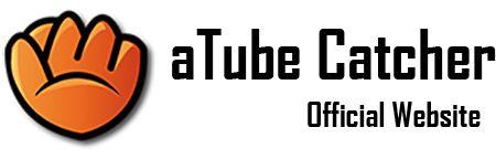 Baixe todos seus vídeos grátis!