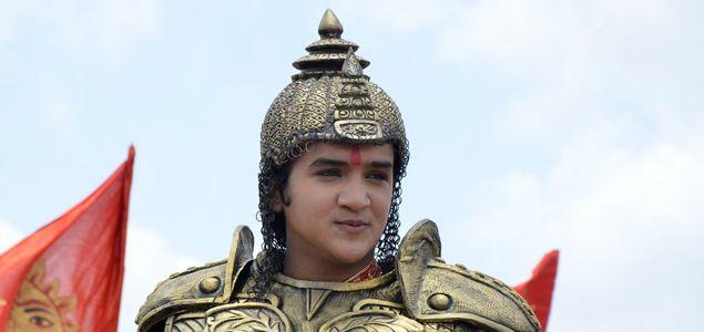 maharana pratap war