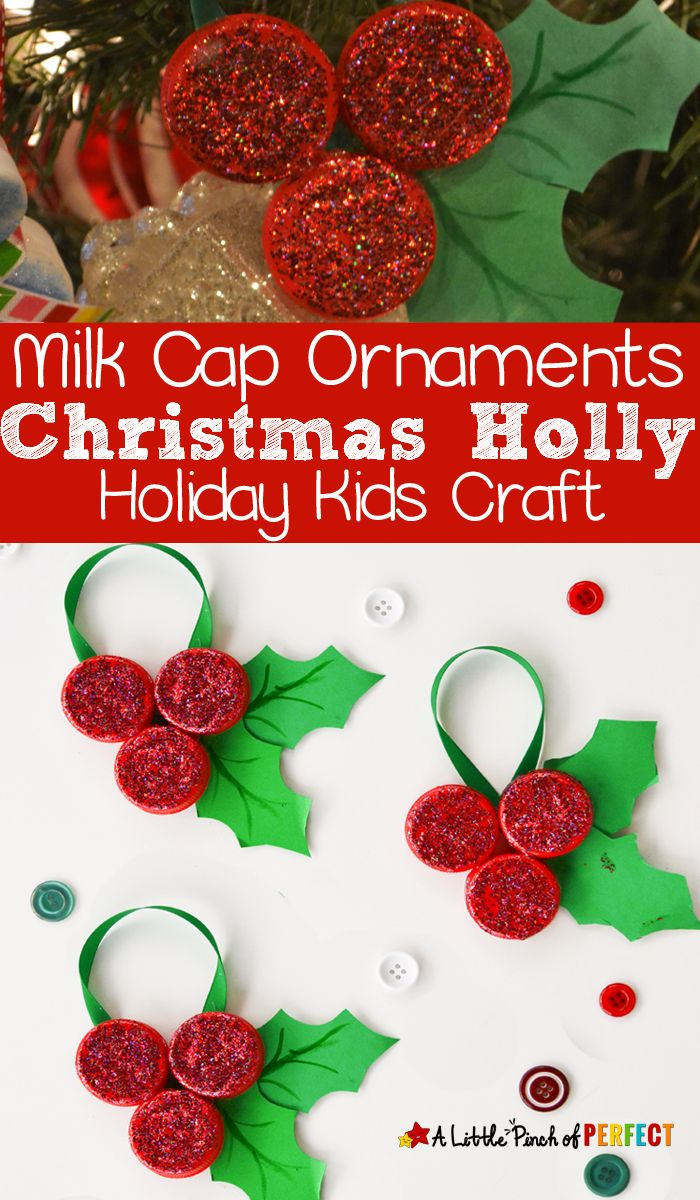 457 best Crafts images on Pinterest | Christmas crafts, DIY and ...