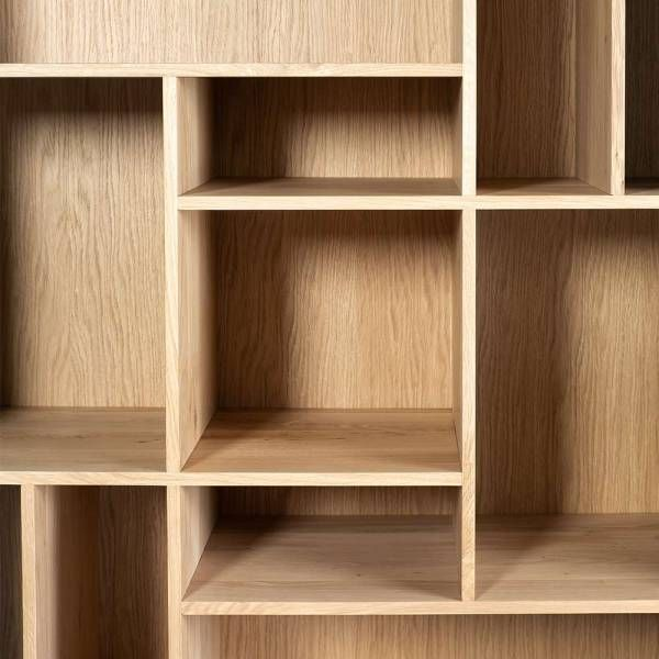 Blackbird Rack Timeless Furniture