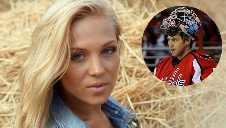 Подруга хоккеиста Варламова снова подала на него в суд | 24инфо.рф