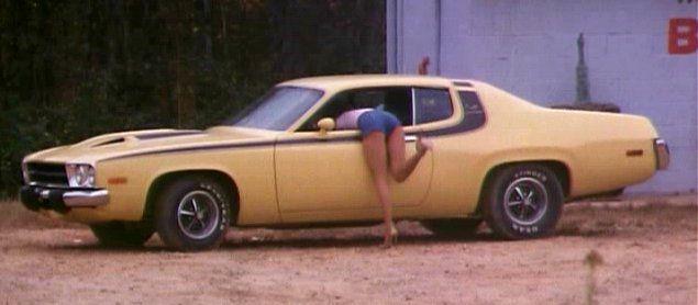 Daisy Dukes car with Daisy!! http://www.glennautomall.com/lexington-used-preowned