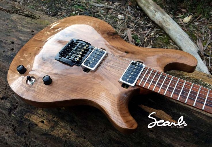 searlsguitars.com.au Gallery 053 smallIMG_1801.jpg