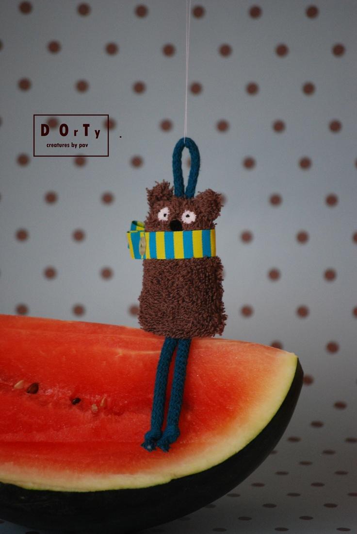 water melon:o)