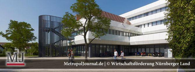 (NBG-Land) Neuauflage der Dierektverbrauchbroschüre – kostenloser Eintrag möglich - http://metropoljournal.de/?p=8267