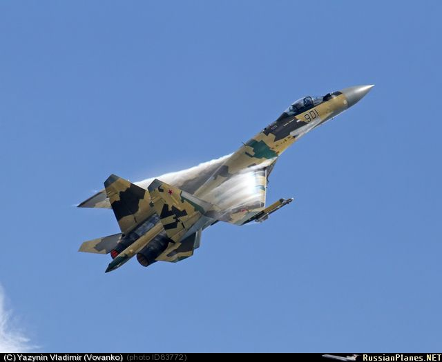 military picture sukhoi su - photo #38
