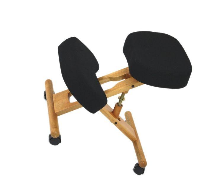 Betterposture classic kneeling chair