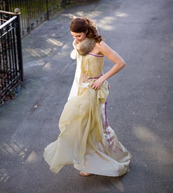 © Elefteria - Brides