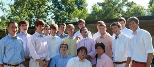Fraternity Men: Frat A Tat Tat, Frat Life, Southern, Hampden Sydney Style, Prep Life, Real Fraternity, Frat Style, Fraternity Men, Fraternity Boys