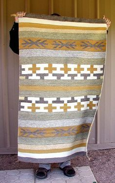 17 Best Images About Navajo Rugs On Pinterest Handmade