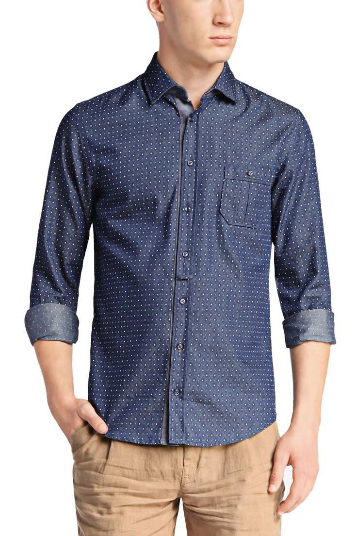 1000 ideas about mens casual shirts on pinterest slim for Tailored fit shirts meaning