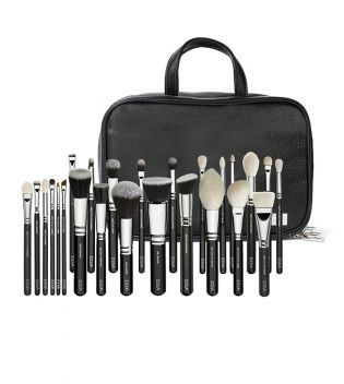 Comprar ZOEVA - Makeup Artist Zoe Bag Set > brochas > sets de brochas > maquillaje