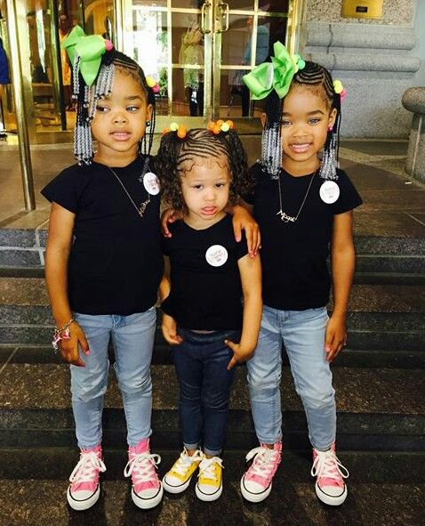 Fwrynelle Cuties Pinterest My Cousin And Cousins