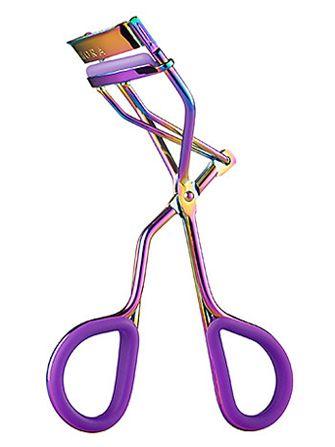 Sephora eye lash curler
