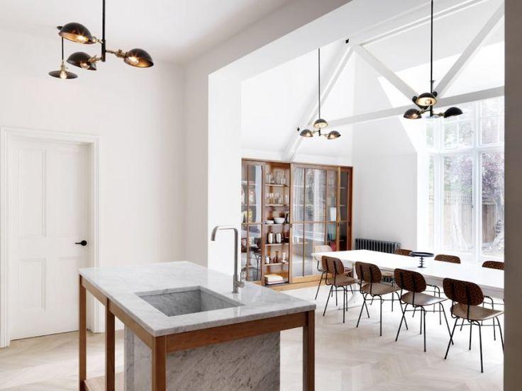 Studio-MacLean-West-London-Kitchen-Remodelista-7-768x576