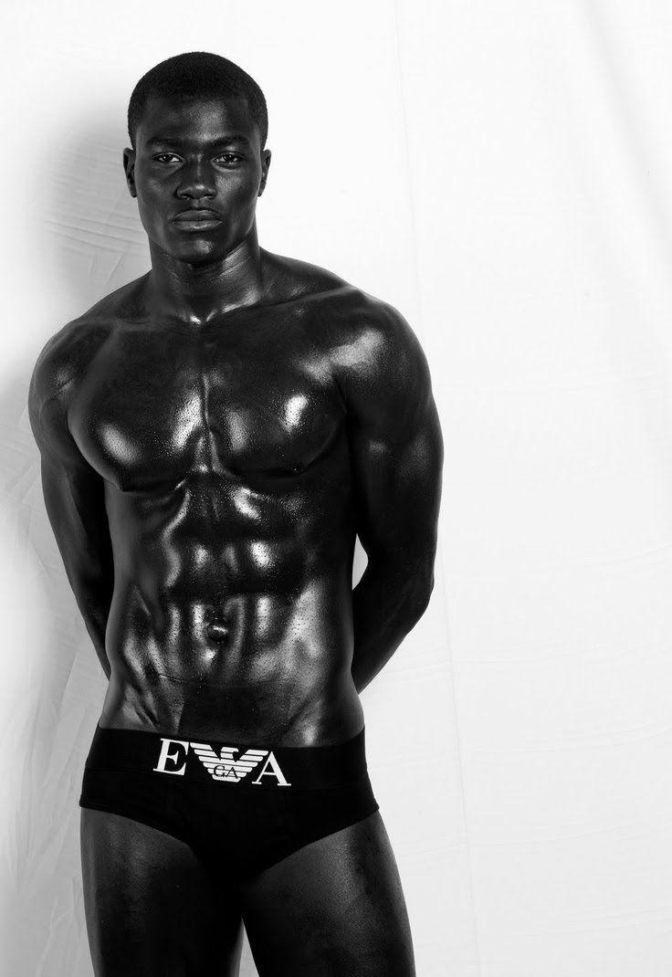 30 best ebony images on pinterest black man african americans slikovni rezultat za dark male models biocorpaavc