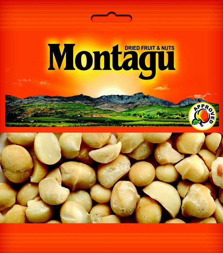 Montagu Dried Fruit & Nuts - MACADAMIA PLAIN http://montagudriedfruit.co.za/mtc_stores.php