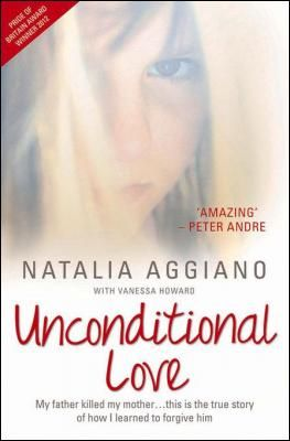 Unconditional love-N.Aggiano
