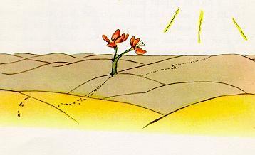 18a.jpg (358×218)