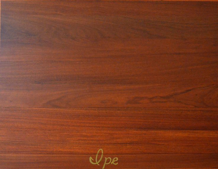 114 best images about our exotic hardwood flooring on for Exotic wood flooring