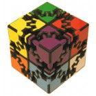 Scimage's David Gear Cube 8C