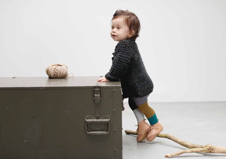 Birds of Nature - Kids collectables AW 2016 LOOKBOOK Photography by Iris Dorine Westra