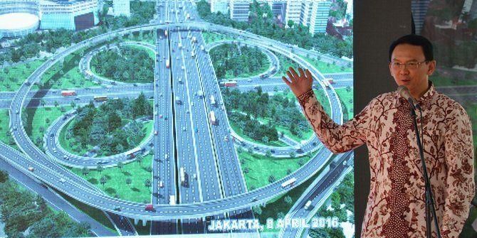 Cover Nanyian Indonesia Pusaka oleh Ahok ,Pujian kerja Nyata ahok oleh Jokowi  ForumViral.com - Simpang Susun Semanggi pada Kamis (17/8/2017) malam telah di resmikan Presiden Joko Widodo alias Jokowi tampak hadir Djarot,Megawati dalam acara peresmian itu namun satu sisi Mantan Gubernur DKI Jakarta Basuki Tjahaja Purnama atau Ahok tidak ada pada peresmian itu .   #Jokowi #Monas #Ahok #SEMANGGI  #DKI #Djarot #menteri #Berita Viral #Berita Terkini #Berita Online #Berita Terpercaya #Forum Viral…