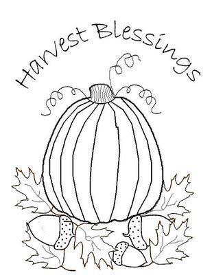 balenciaga bag fake *Freebie* Harvest Blessings Stitchery