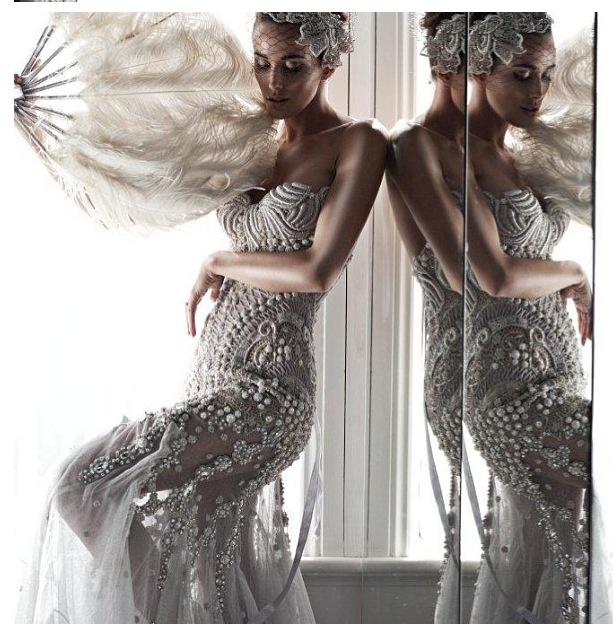 J Aton Couture My 2nd Wedding Dress Keisha On Steroids: 62 Best Rebecca.Judd.. Images On Pinterest