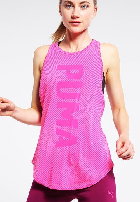 79ebc258b Resultado de imagen para ropa deportiva puma para dama | Ropa ...