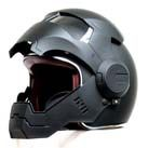 Looking for the best motorcycle helmet reviews? BikeGearUp will guide you to choose according to your needs that provides honest reviews of best helmet.