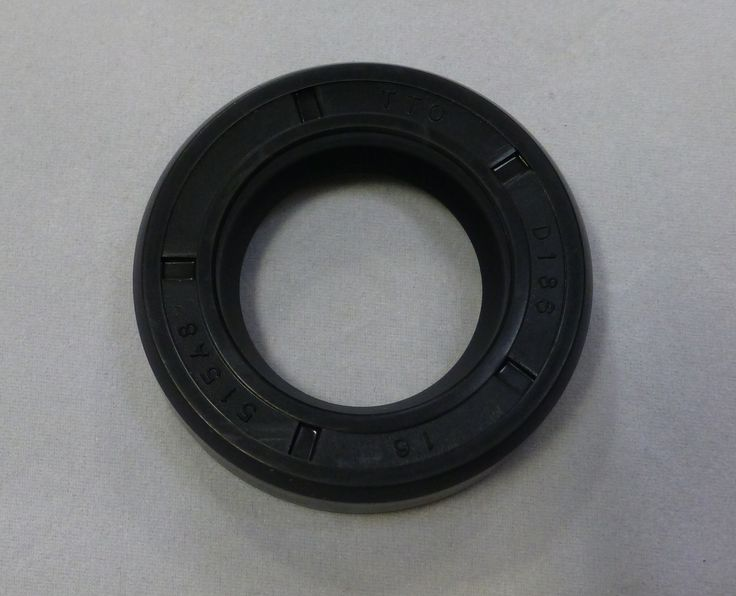 17 best ideas about ez go golf cart golf cart parts ezgo golf cart rear axle seal