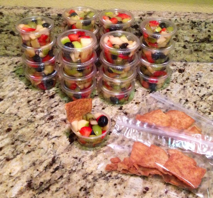 Classroom Snack Ideas : Images about treat bags on pinterest