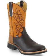 :: Botas Vaqueras Justin Boots en Guadalajara, Jalisco, México :: Ranch Depot