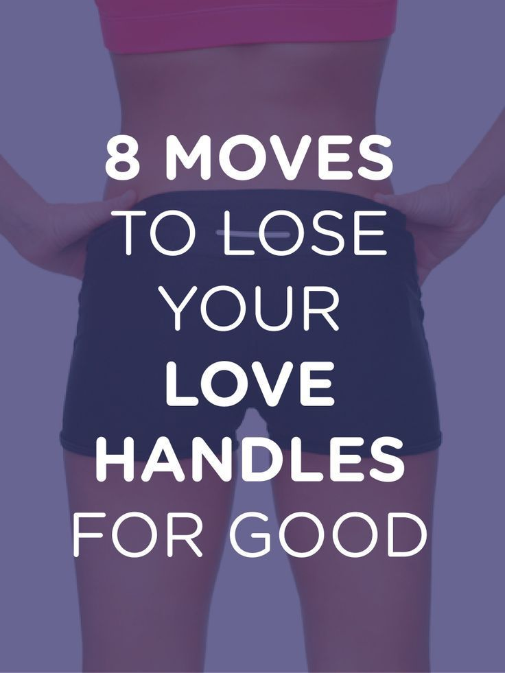 To lose your love handles for good https://www.pinterest.com/hormonereset10/ #women #Weight #Loss
