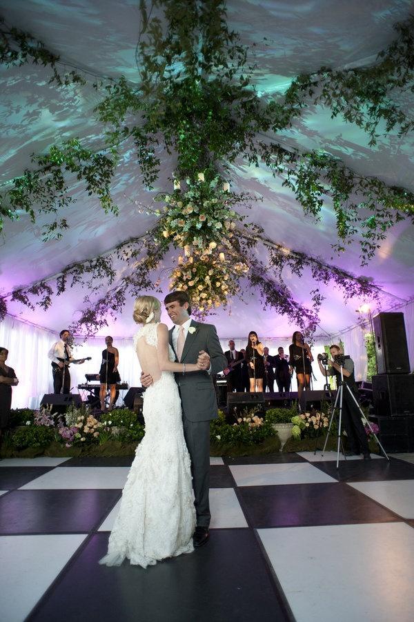 Secret Garden Theme: 129 Best Images About Emerald Ball 2012 Inspiration On