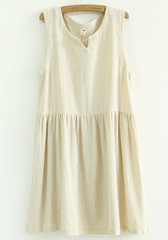 Cool simple summer dresses