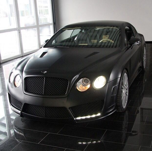 The 25 Best Bentley Continental Ideas On Pinterest: Best 25+ Bentley Coupe Ideas On Pinterest