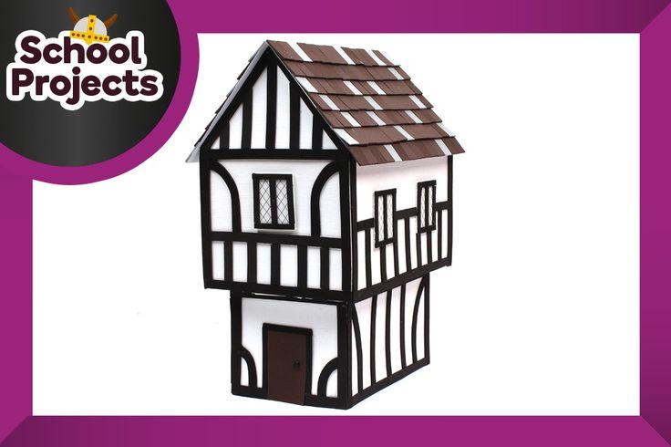 The 25 Best Tudor House Ideas On Pinterest Tudor House