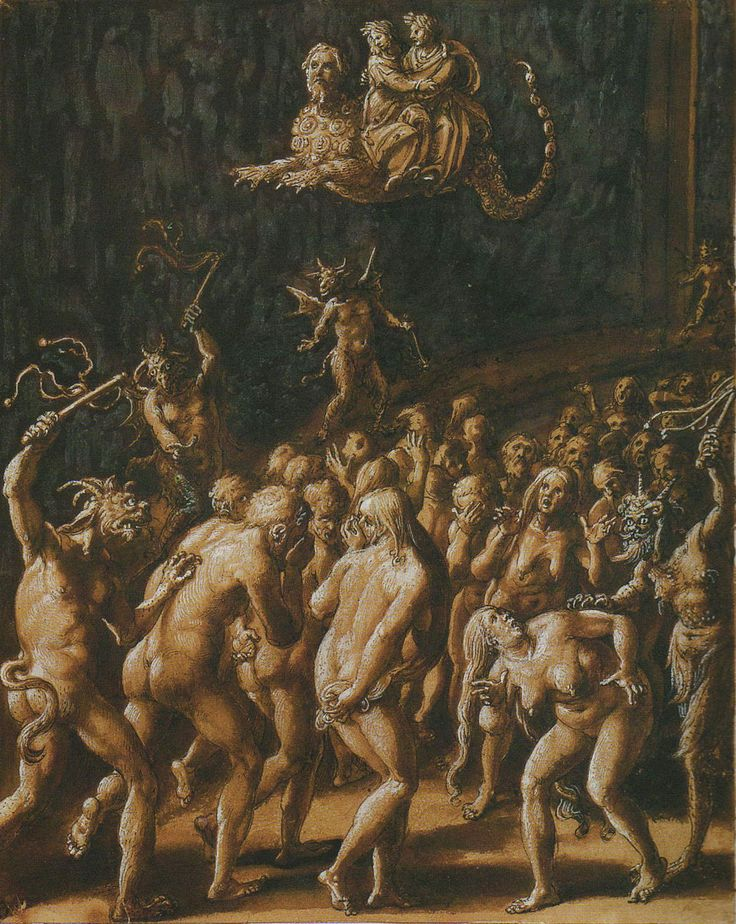 critical essays on the inferno The traditional belief at that era was the fact that predestination is critical dante's inferno' would let us find you essays on topic dante's inferno.