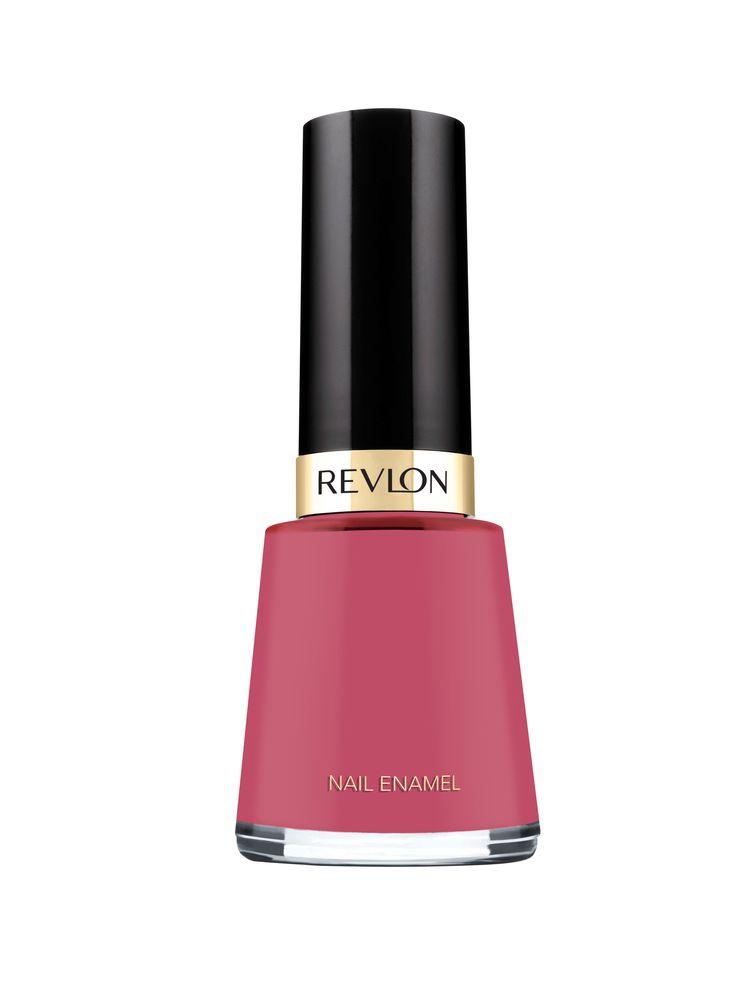 Best Revlon Blue Based Red Lipstick: 27 Best Revlon Nail Polish Images On Pinterest