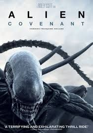 Alien Covenant Hd Stream Deutsch