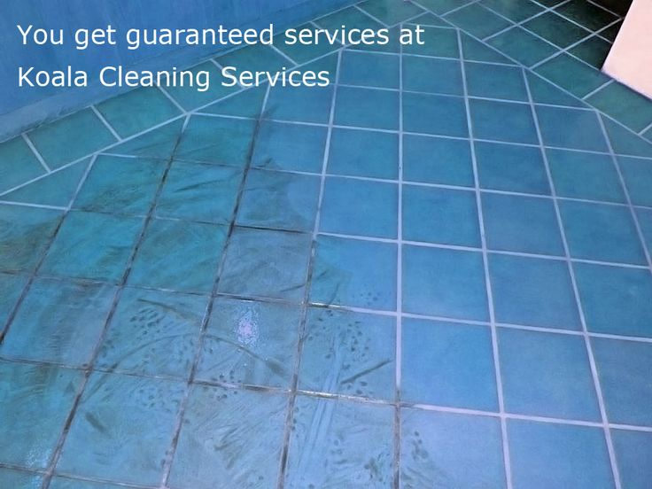 Our company delivers the following services: ---  Tile Cleaning Service Tile Stripping Service Grout Recolouring Service Grout Cleaning Service Caulking Service Colour Sealing Service Shower/Tub Steam Cleaning Clear Sealing Service Grout Restoration Service Tile Protective Coating Service Mildew And Stain Removal Service Cracked Or Broken Tile Replacement Floor Polishing Service Tile Sealing Service
