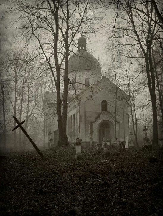 Abandoned Church 456 best churches images on pinterest | old churches, abandoned